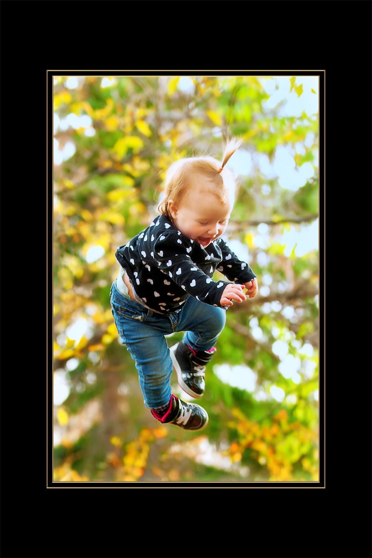 fall-photos-free-lense-03.jpg