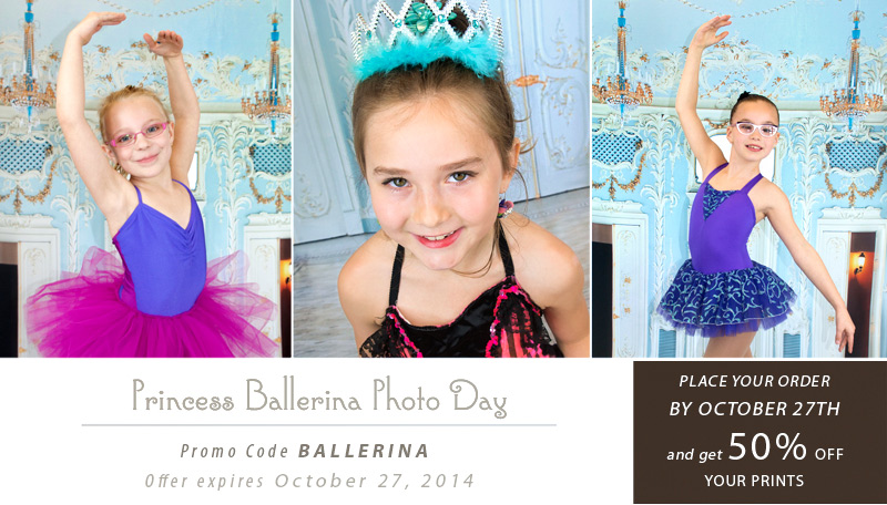 princess-ballerina-promo-code.jpg