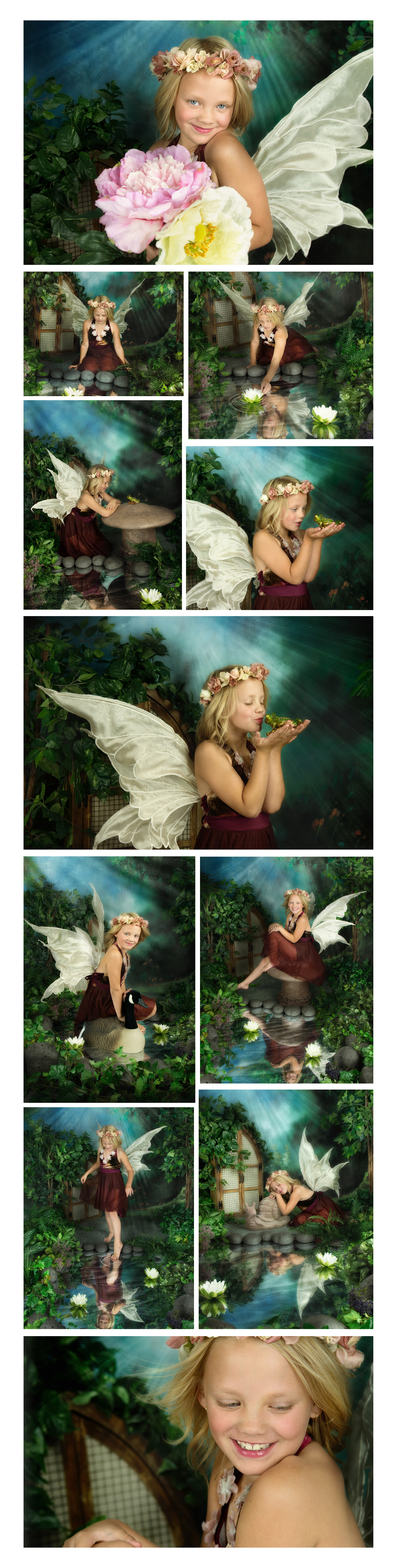 -enchanted-forest-fairy-by-free-lense-photo.jpg