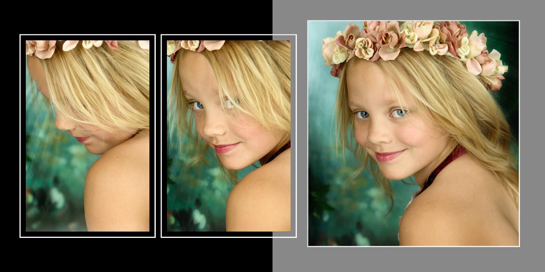-little-fairy-by-free-lense.jpg