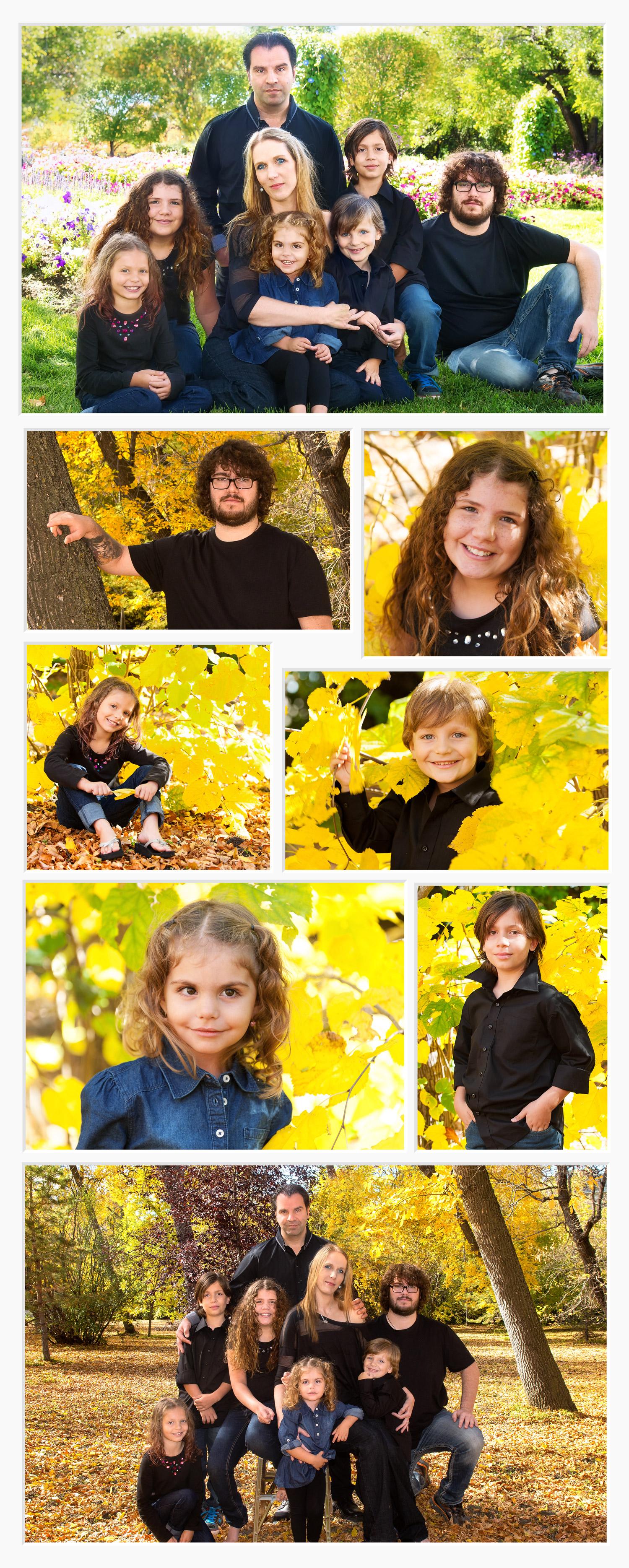 regina-family-photograh-free-lense.jpg