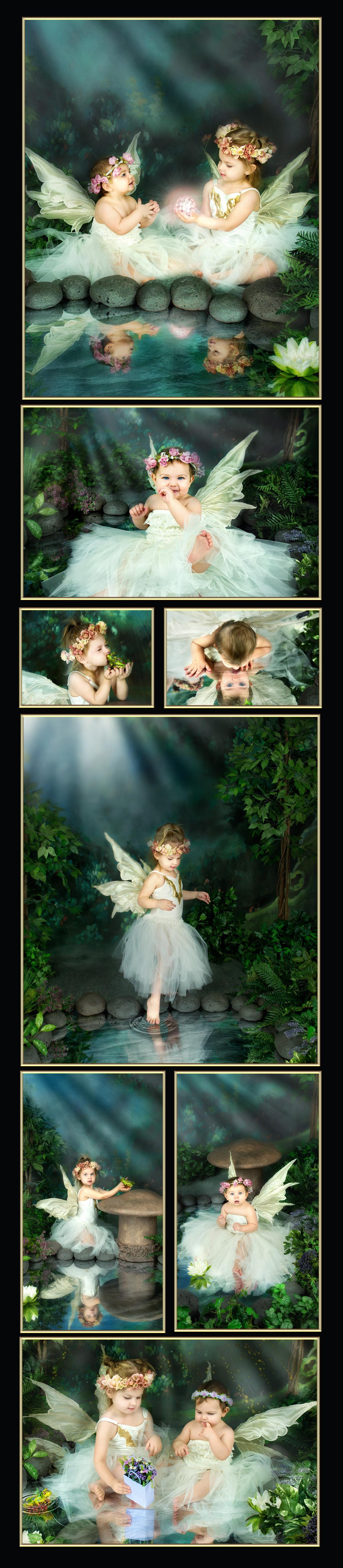 two-little_angels.jpg