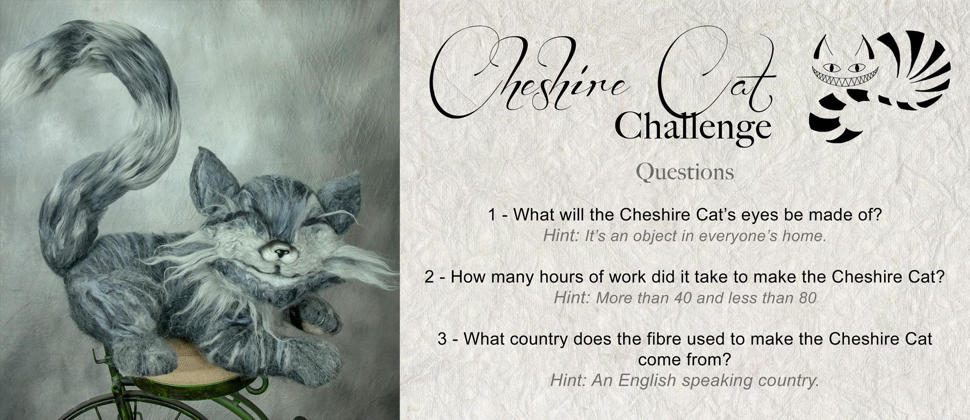 cheshire-cat-challenge.jpg