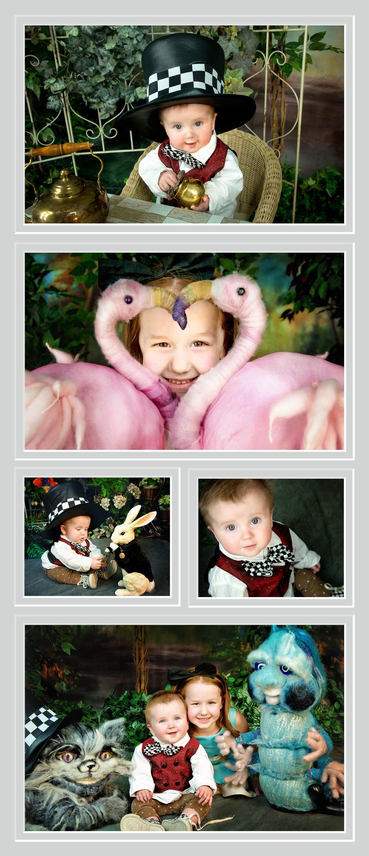 regina-children-photographer-alice-in-wonderland.jpg