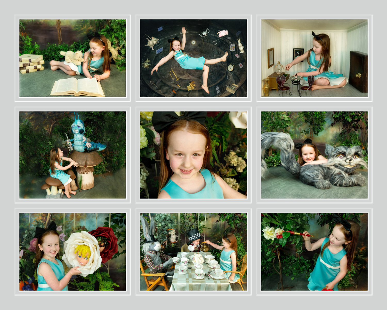 regina-children-photographer-alice-in-wonderland-01.jpg