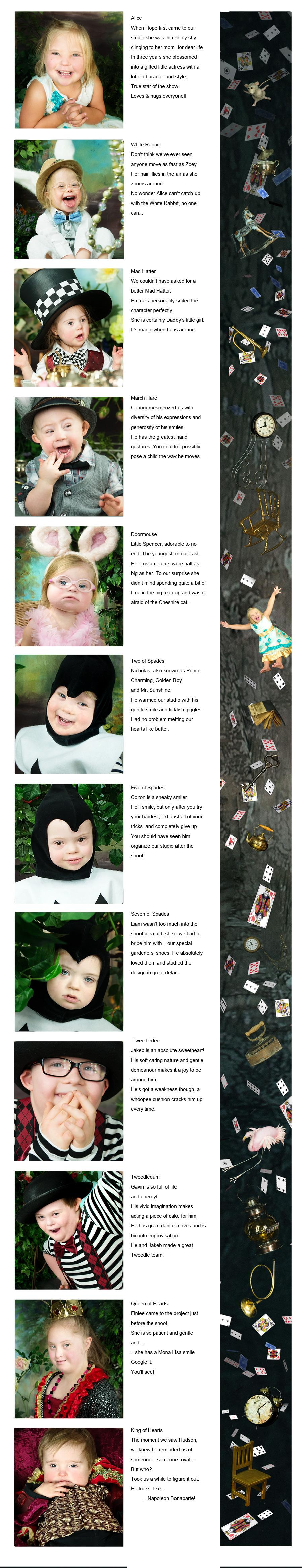 alice-in-wonderland-characters.jpg