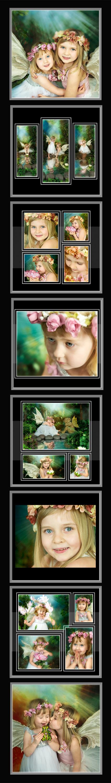 two-enchanting-little-fairies.jpg