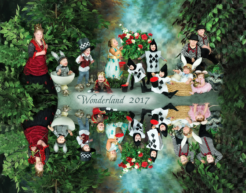 01-alice-in-wonderland-by-free-lense-photo.jpg