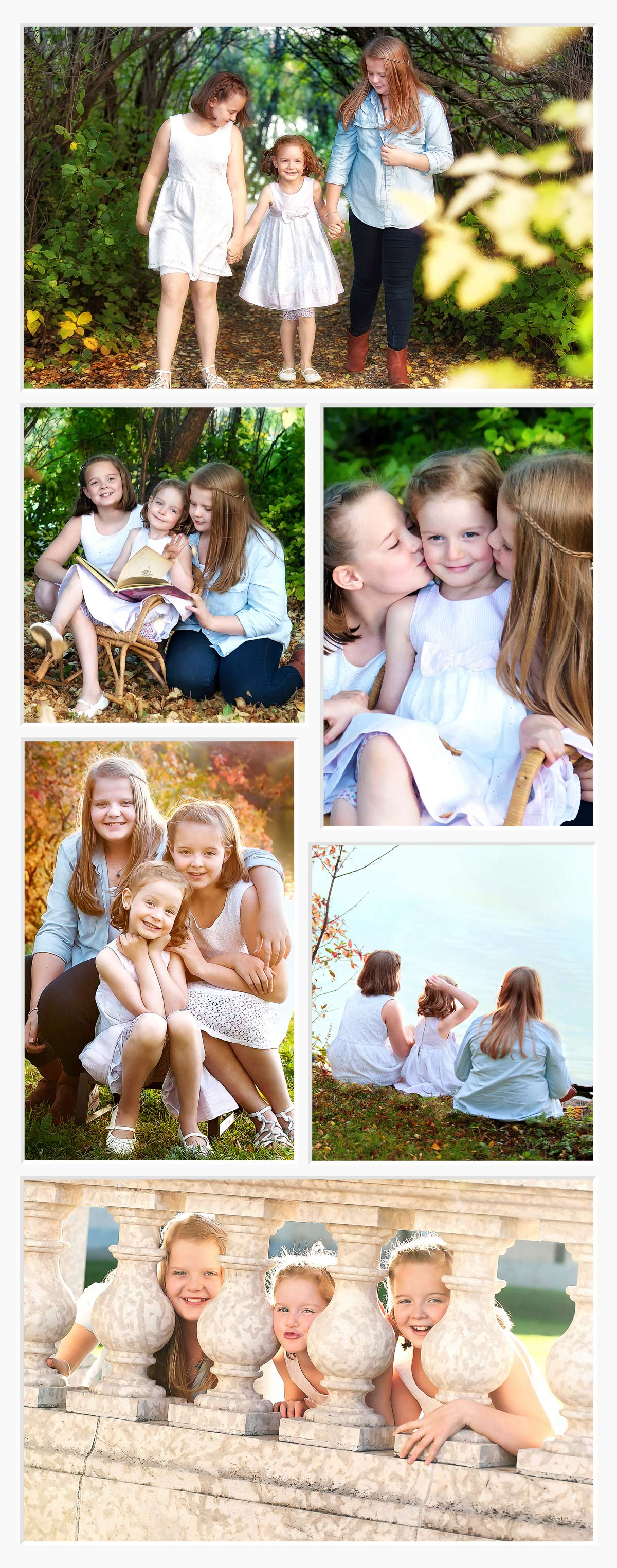 regina-children-photographer-free-lense-photo.jpg