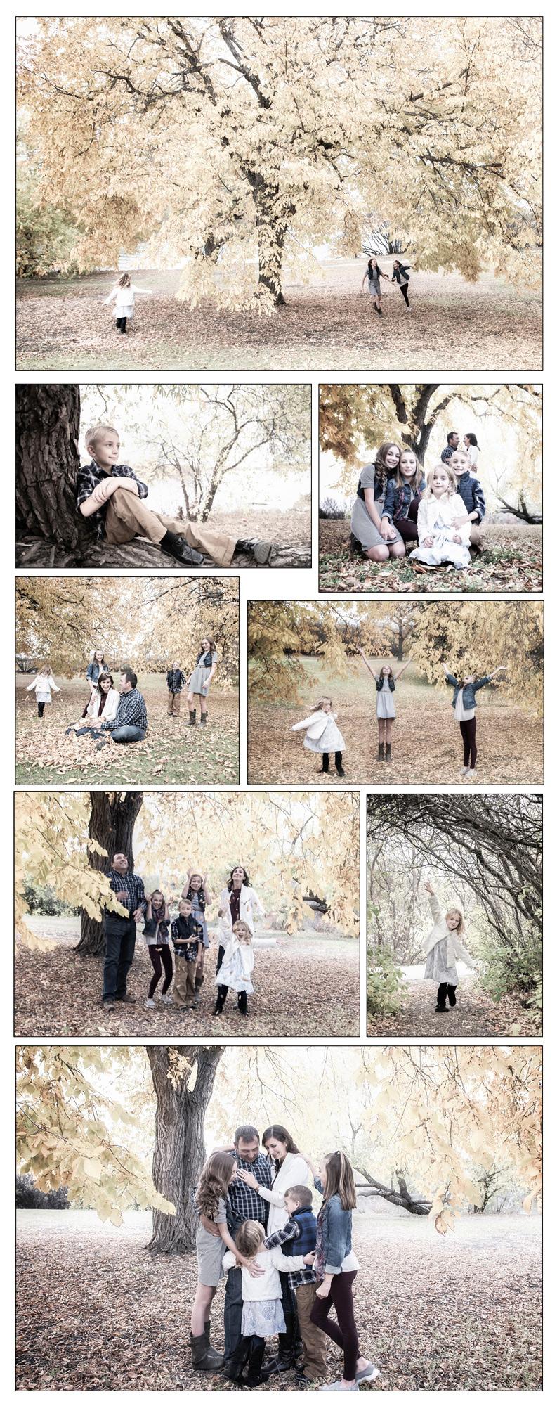 regina-fall-family-free-lense-photo_01.jpg