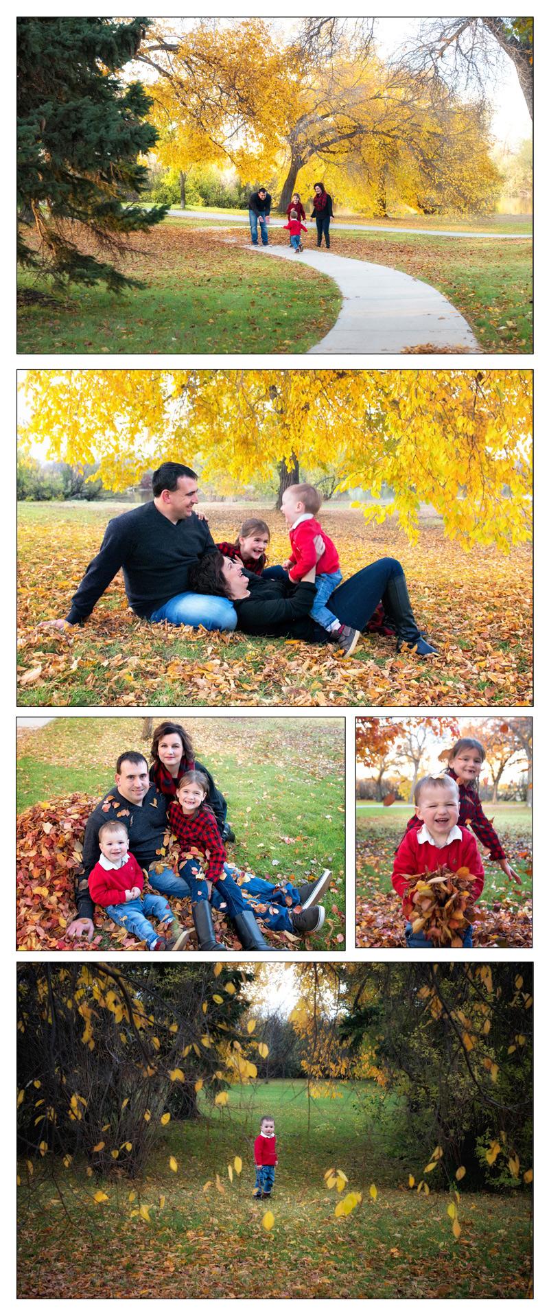 regina-family-photgrapher-free-lense-photo-04.jpg