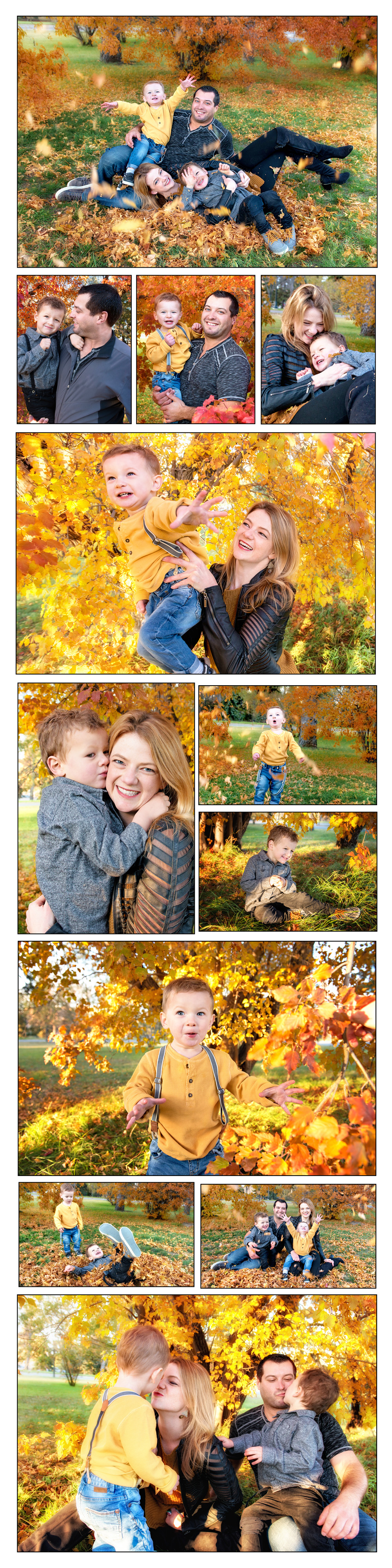 magical-fall-family-photos-free-lense-photo.jpg