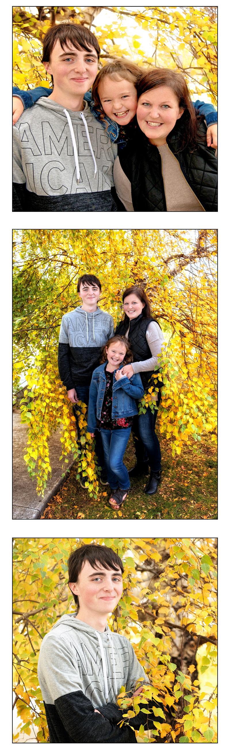 fall-family-photos-regina-free-lense-photo-04.jpg