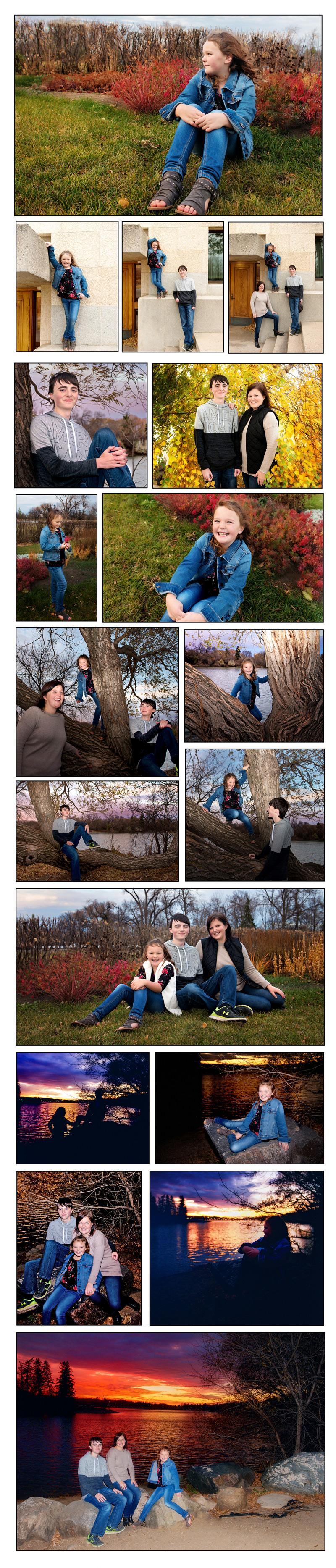 fall-family-photos-regina-free-lense-photo-05.jpg