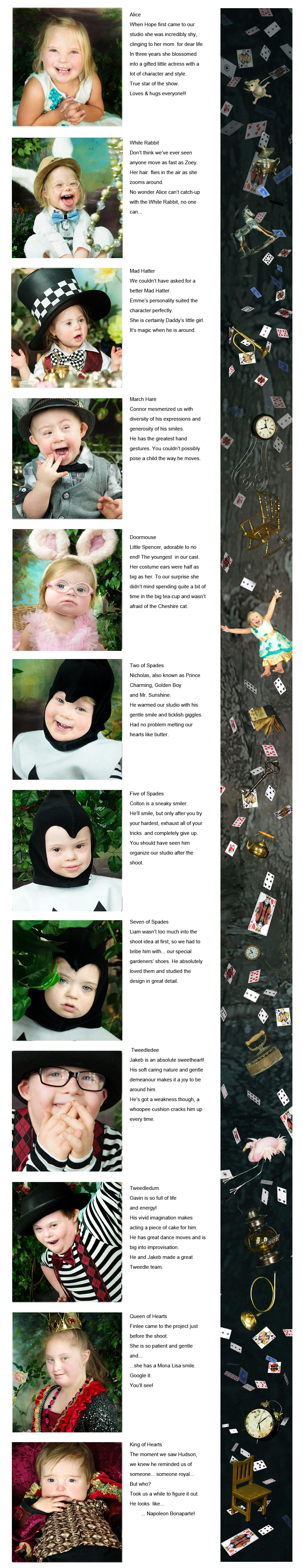 alice-in-wonderland-characters-free-lense-photo.jpg