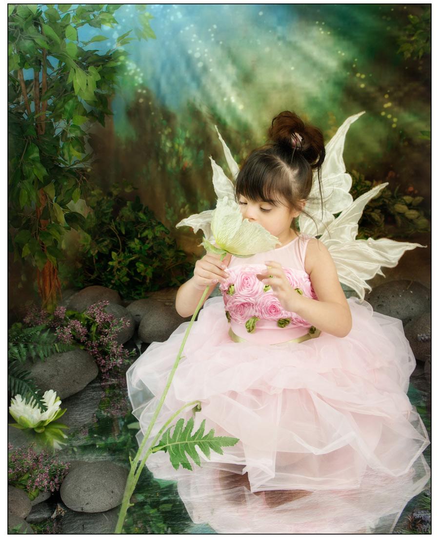 enchanting-forest-fairy-free-lensephoto.jpg