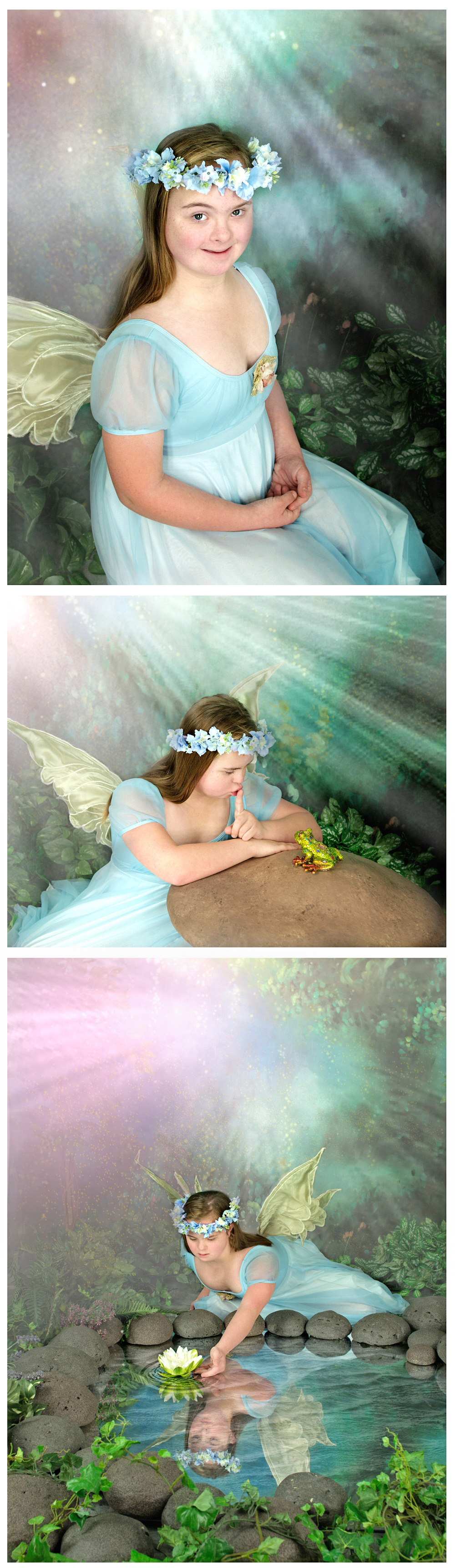 fairy-with-a-graceful-heart_01.jpg