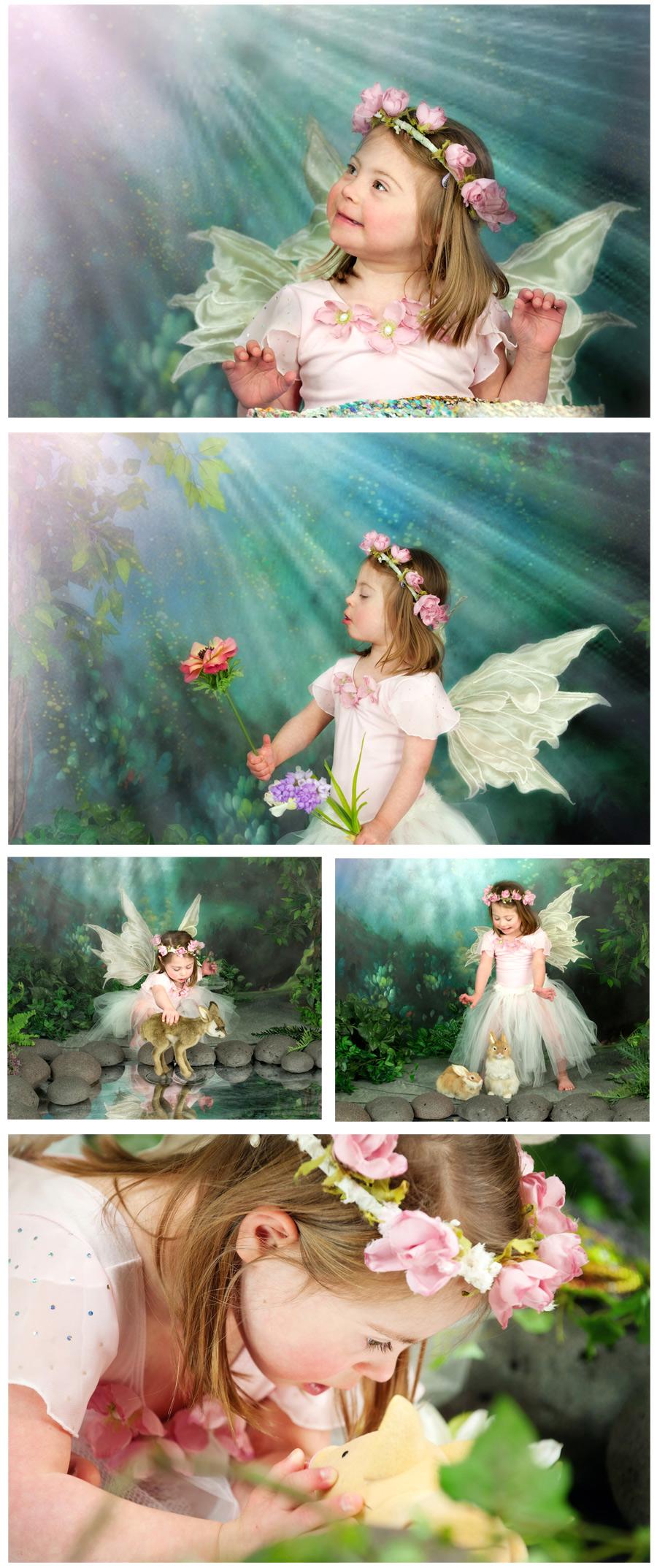 precious-little-fairy_free-lense-photo_01.jpg
