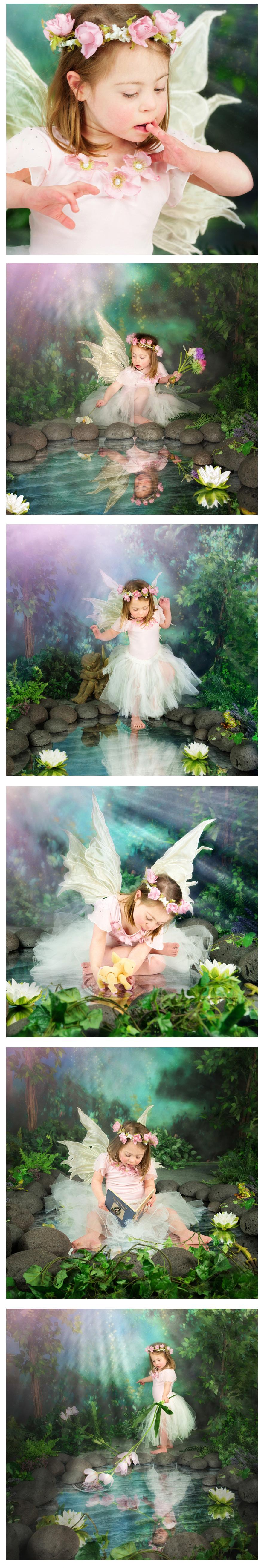 precious-little-fairy-free-lense-photo-02.jpg