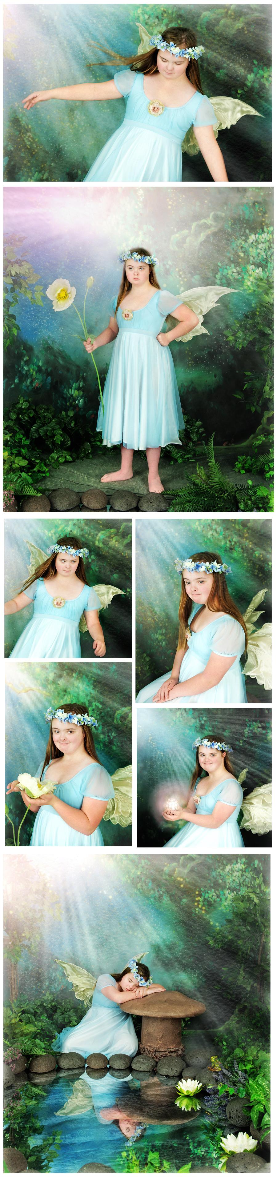 fairy-with-a-graceful-heart_04.jpg