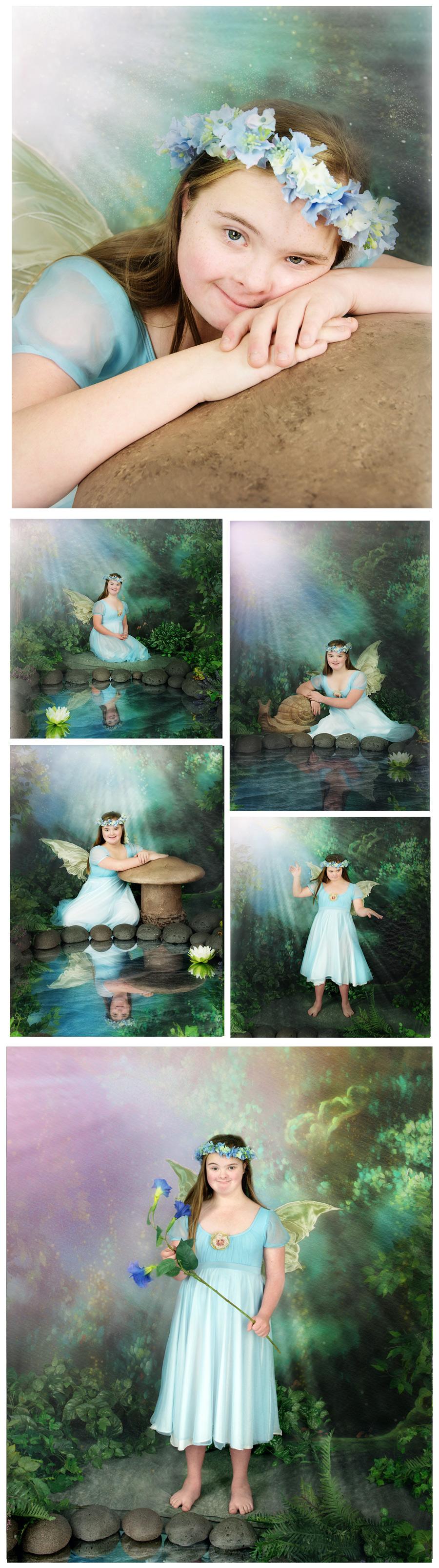 fairy-with-a-graceful-heart_03.jpg