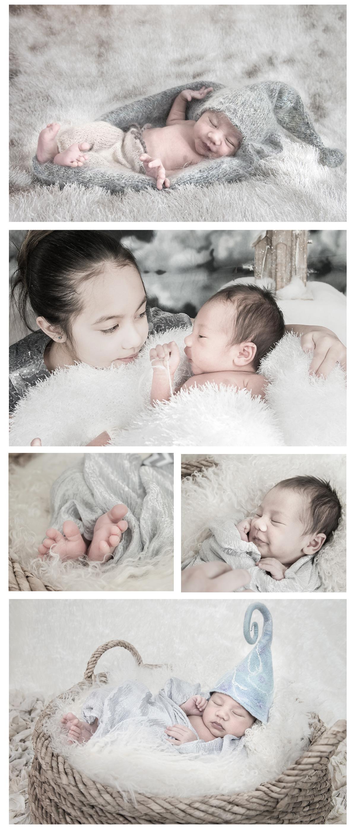 newborn-baby-sisterlove-free-lense-photo.jpg