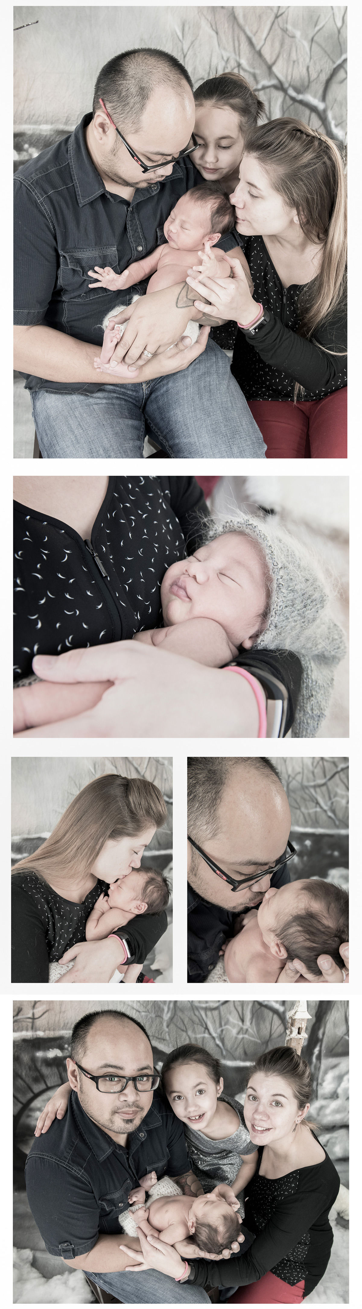 family-newborn-love-photo-ideas-free-lense-photo.jpg