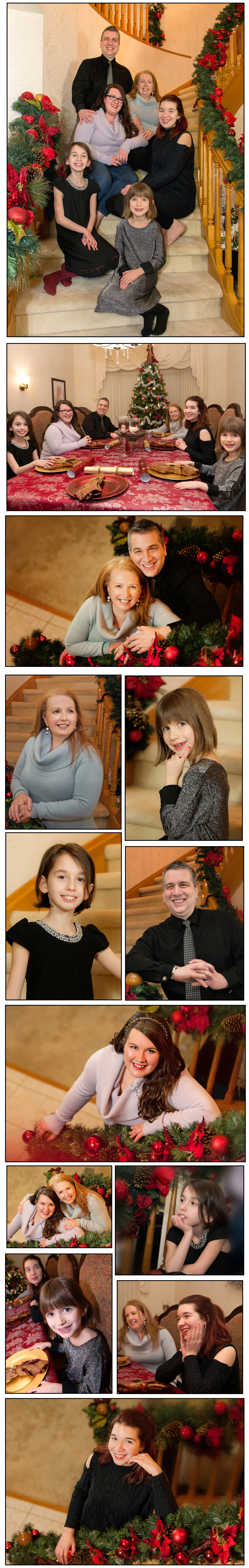 merry-christmas-free-lense-photo-01.jpg