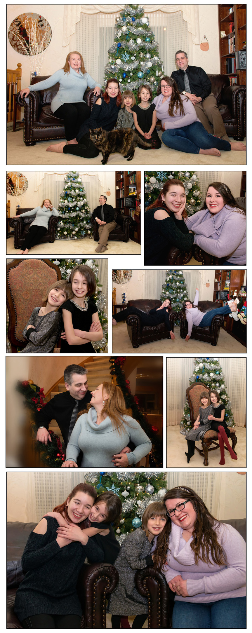 merry-christmas-free-lense-photo-02.jpg
