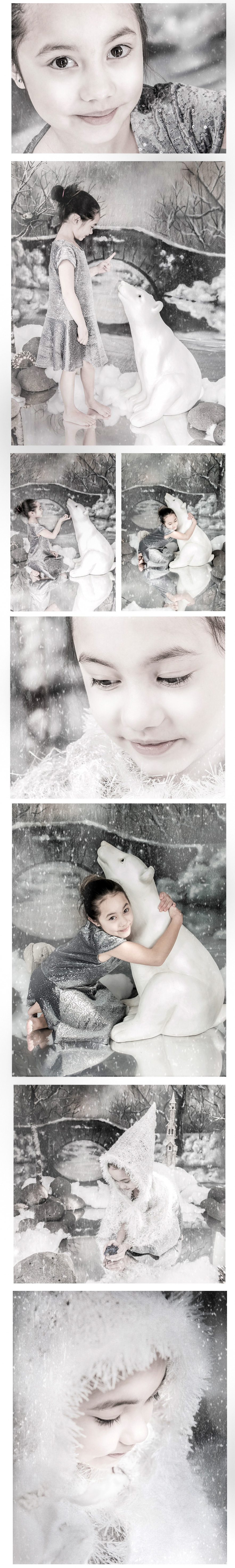 winter-wonderland-free-lense-photo.jpg