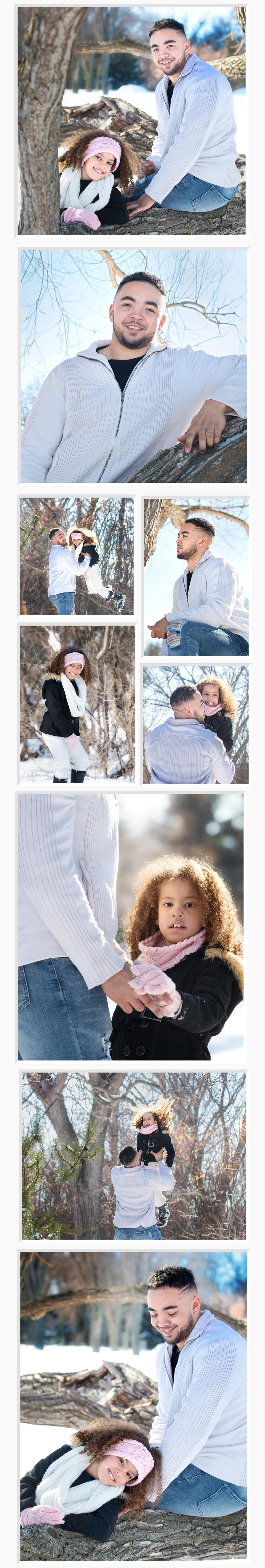 siblings-winter-photos-free-lense-photo-02.jpg