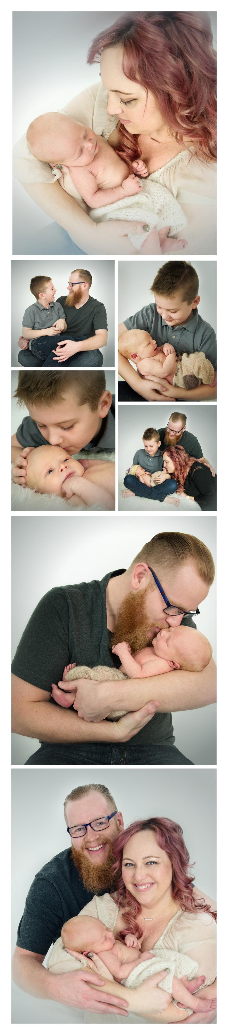regina-newborn-photographer-heart-full-of-love-02.jpg