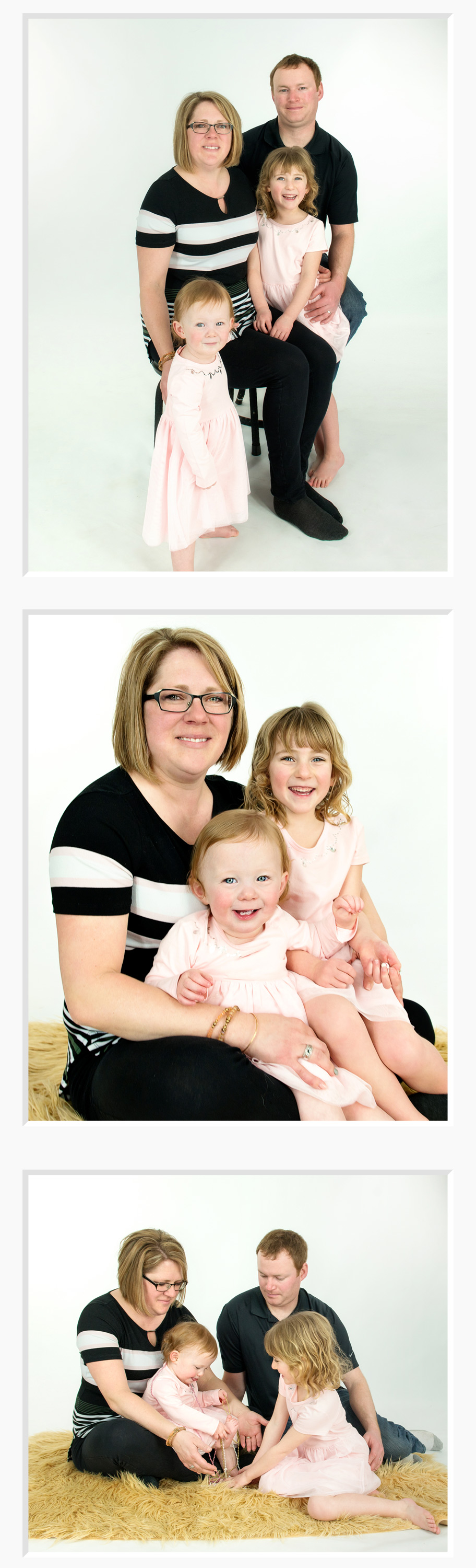 regina-family-photography-free-lense-photo.jpg