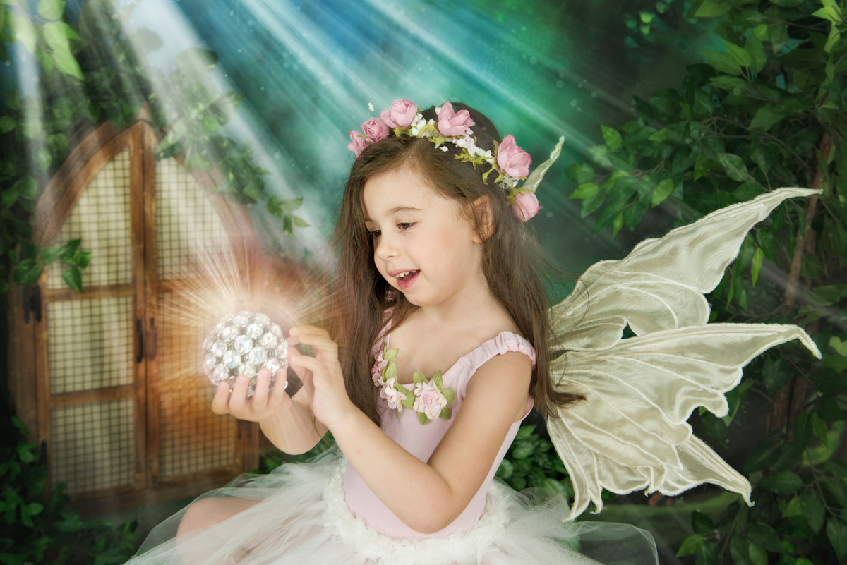 class-act-studios-fairy-regina-free-lense-photo-004.jpg