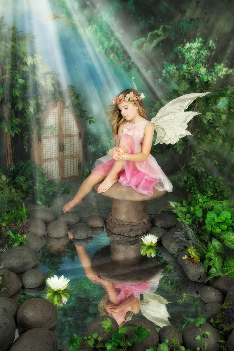 class-act-studios-fairy-regina-free-lense-photo-003.jpg