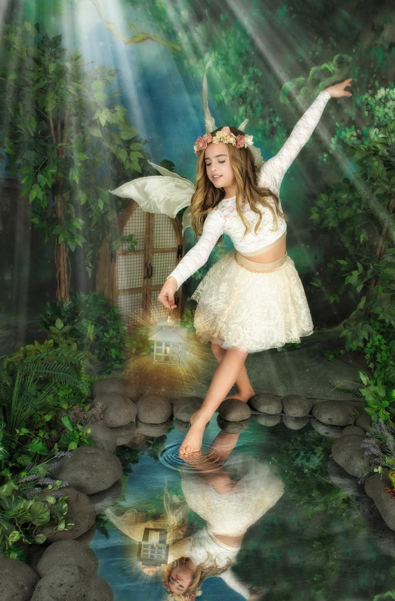 class-act-studios-fairy-regina-free-lense-photo-006.jpg