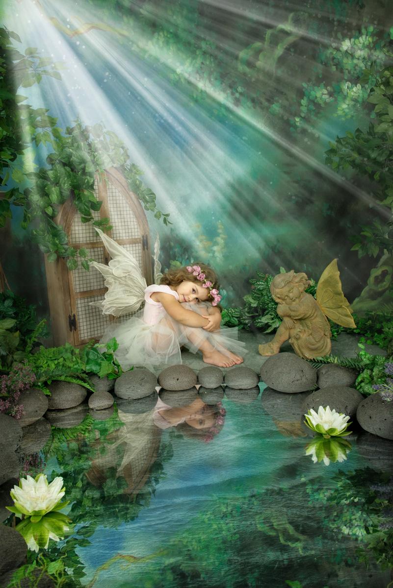 class-act-studios-fairy-regina-free-lense-photo-001.jpg