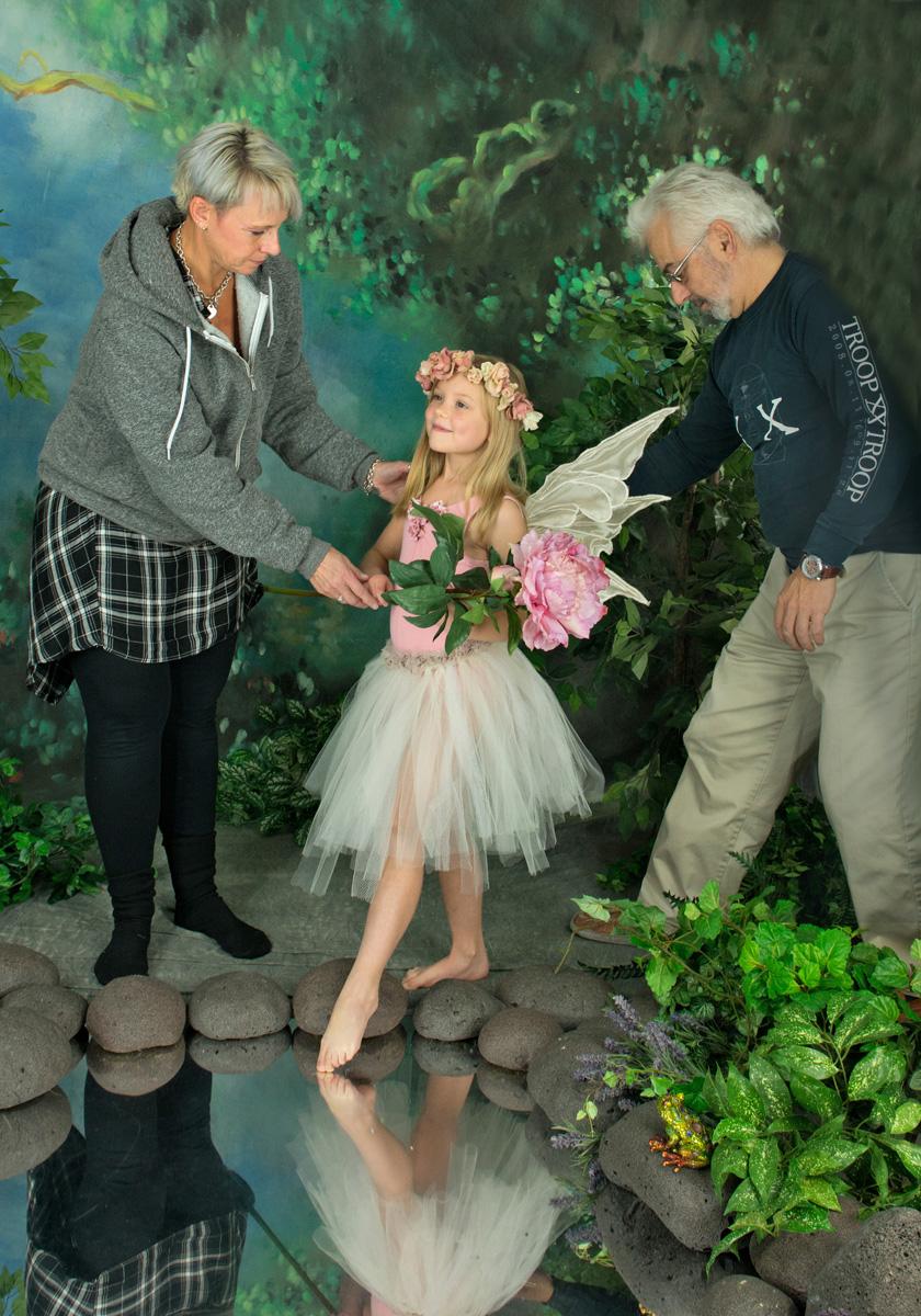 class-act-studios-fairy-regina-free-lense-photo-009.jpg
