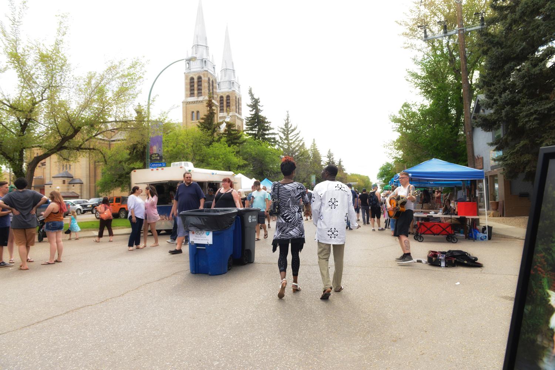 cathedral-village-art-festival.jpg