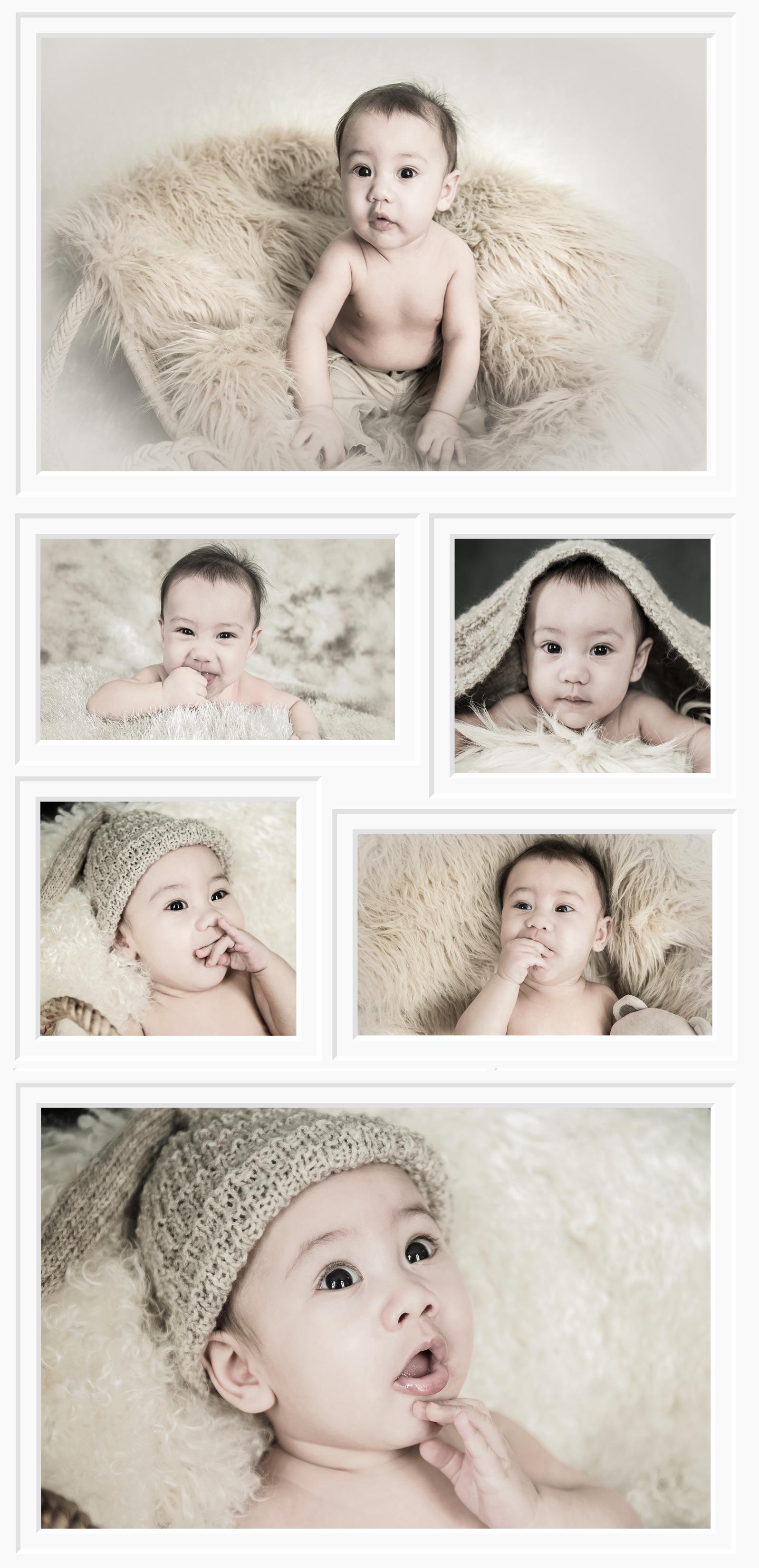 regina-beautiful-baby-photos-free-lense-photo.jpg