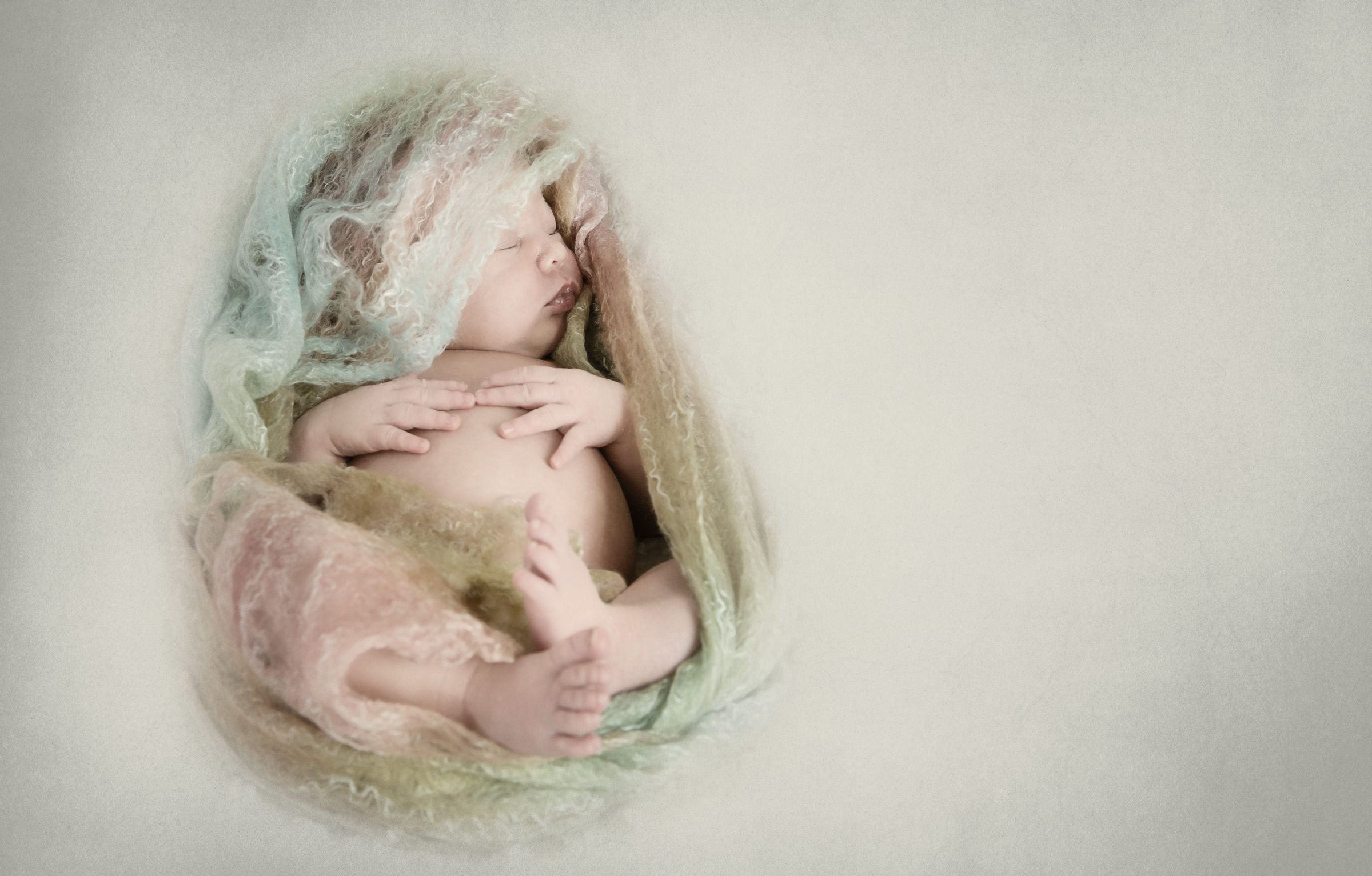 regina-newborn-photographers-free-lense-photo-015.jpg