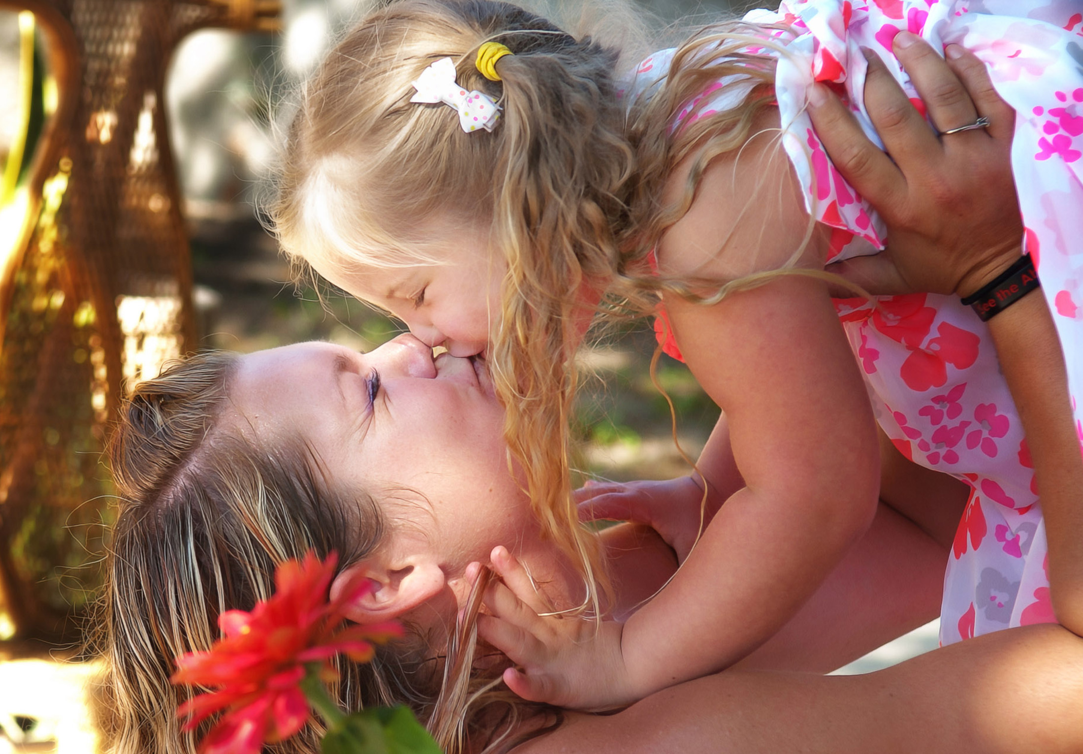 you-are-my-sunshine-regina-free-lense-photo-22.jpg