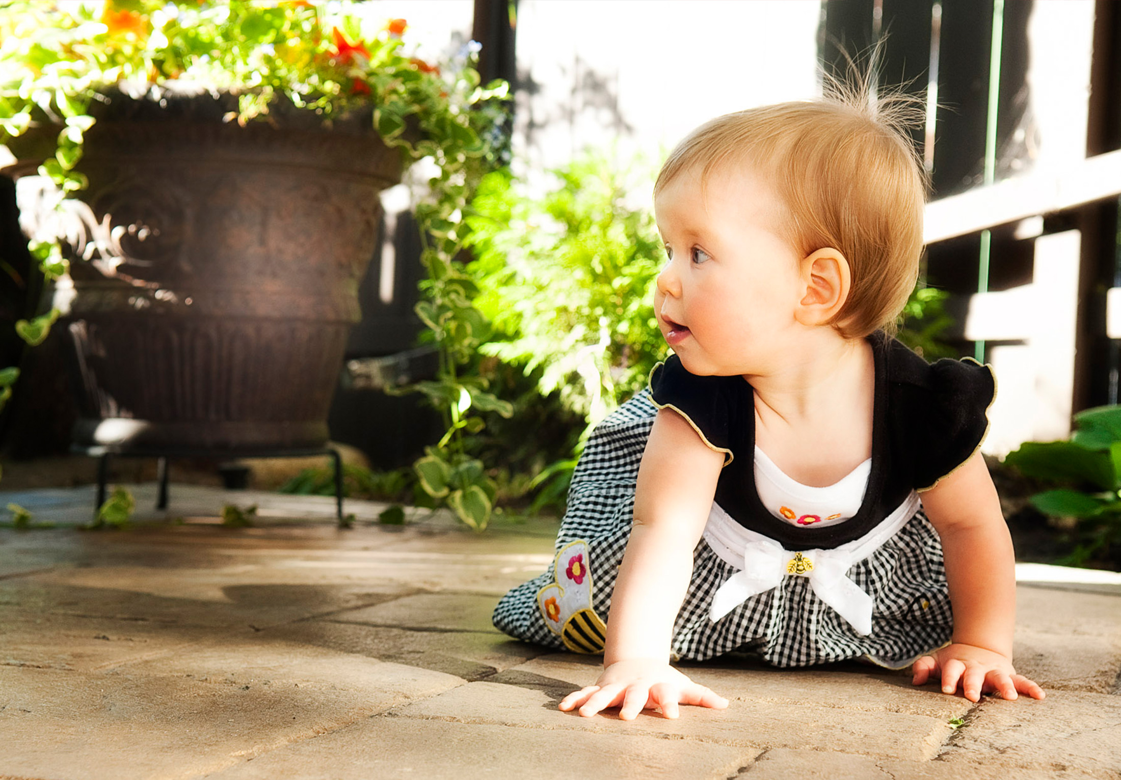 you-are-my-sunshine-regina-free-lense-photo-30.jpg