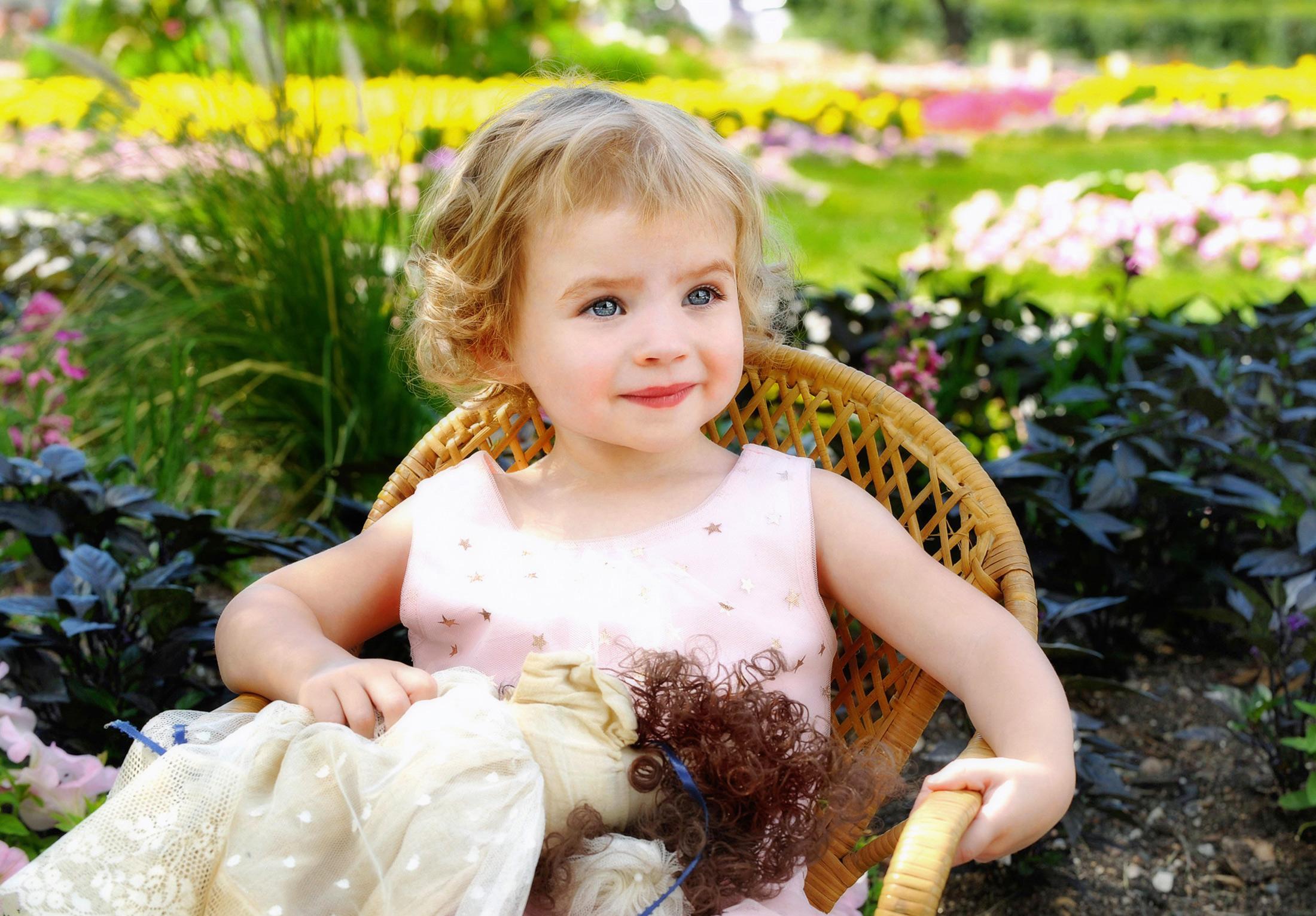 you-are-my-sunshine-regina-free-lense-photo-07.jpg