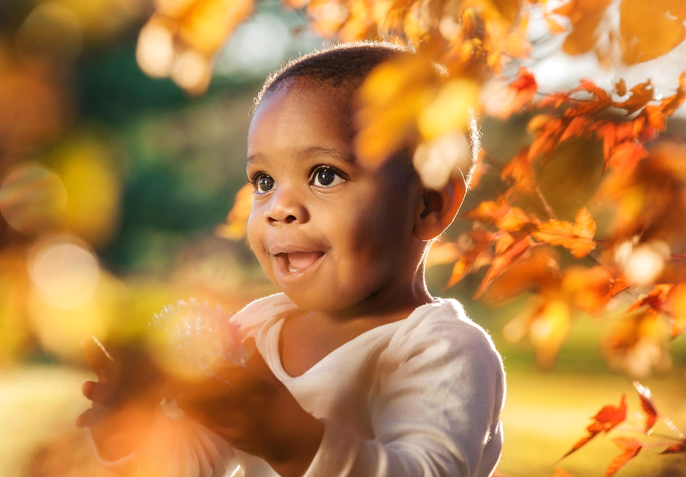 you-are-my-sunshine-fall-sessions-regina-free-lense-photo-05.jpg