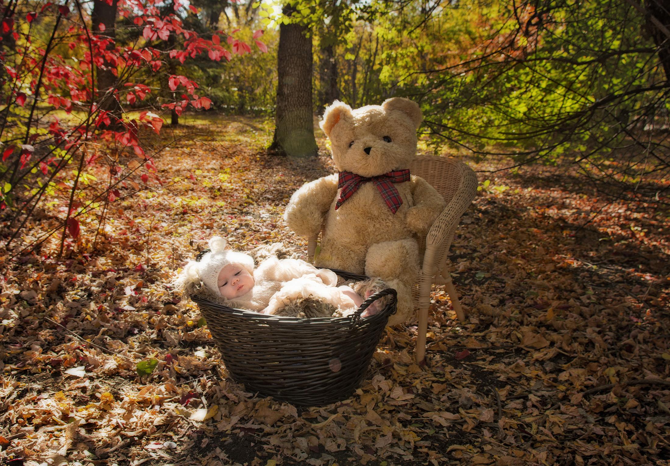 you-are-my-sunshine-fall-sessions-regina-free-lense-photo-13.jpg