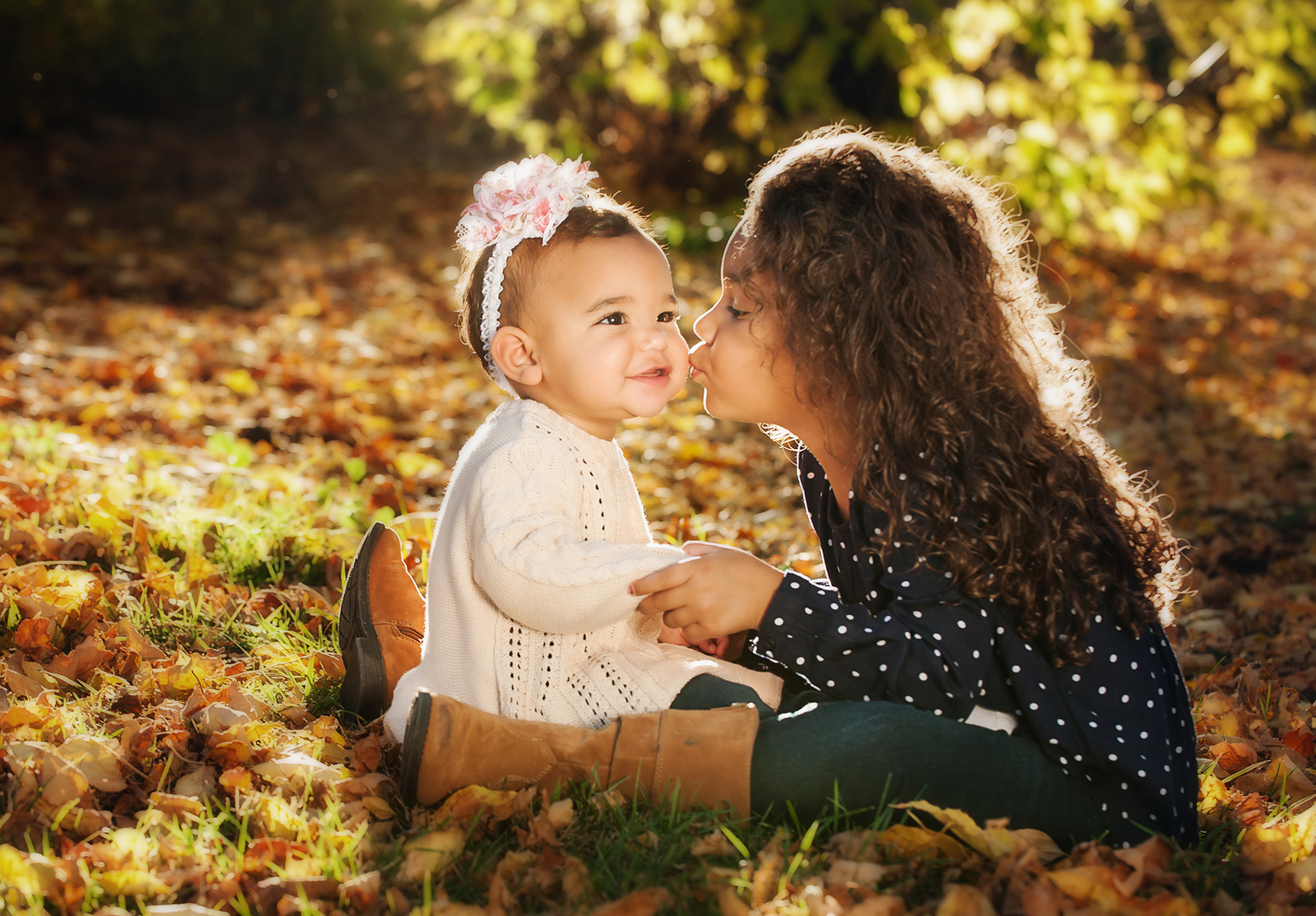you-are-my-sunshine-fall-sessions-regina-free-lense-photo-16.jpg