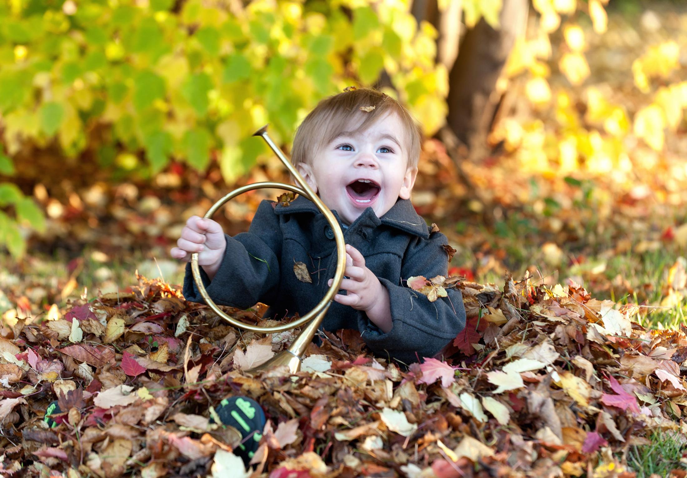 you-are-my-sunshine-fall-sessions-regina-free-lense-photo-24.jpg