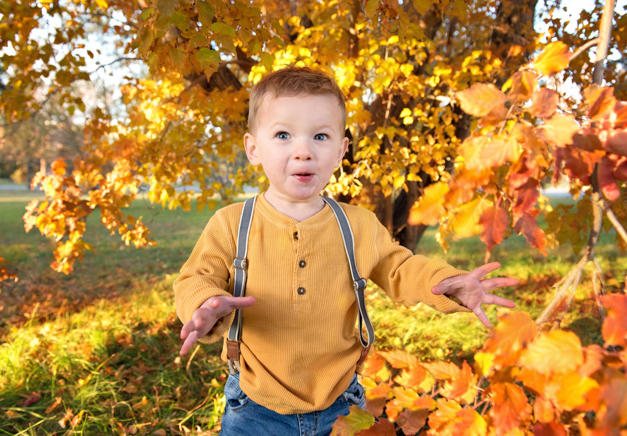 you-are-my-sunshine-fall-sessions-regina-free-lense-photo-27.jpg