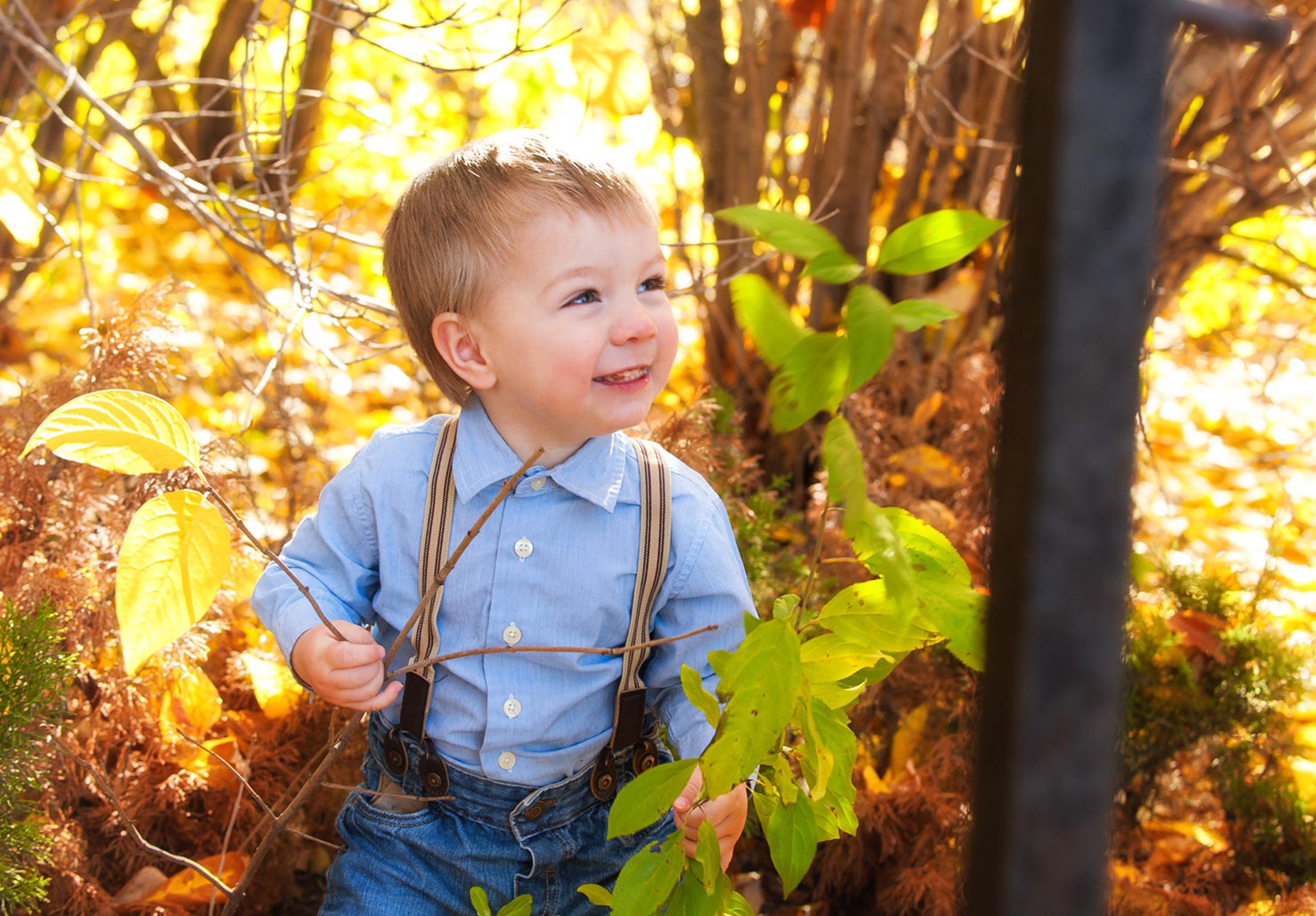 you-are-my-sunshine-fall-sessions-regina-free-lense-photo-35.jpg
